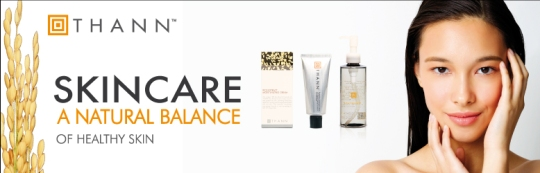 SKINCARE-BANNER-NEW-GIRL