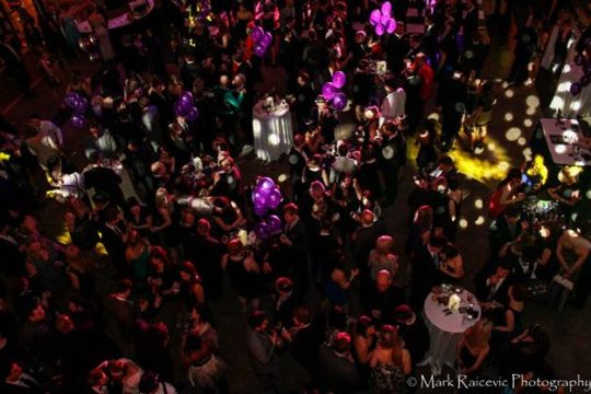 Gala 2013 Dance