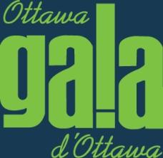 gala-logo-v2g