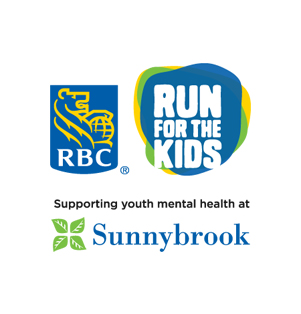 RBC_Runforthekids-1