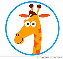 toys_r_us_giraffe.03
