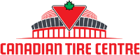 200px-Canadian_Tire_centre_logo