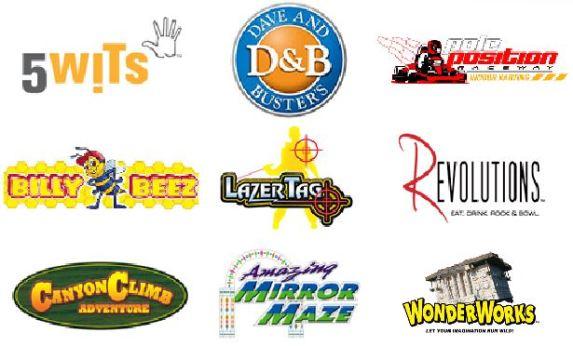 daypass_logos