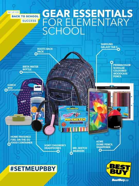 BTS_Backpack_Campaign_ElementarySchool-1